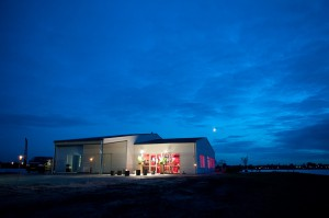 Eemhof Beachclub | Bedrijfsfeest | Brasserie Zuiderzoet