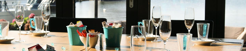 Online reserveren | Brasserie Zuiderzoet