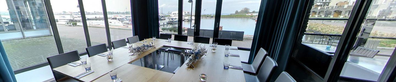 Private dining | Intiem dineren | Brasserie Zuiderzoet