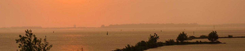 Strand Zeewolde | Brasserie Zuiderzoet