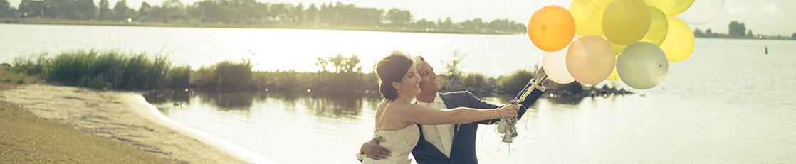 trouwen-op-het-strand-huwelijksfeest-brasserie-zuiderzoet