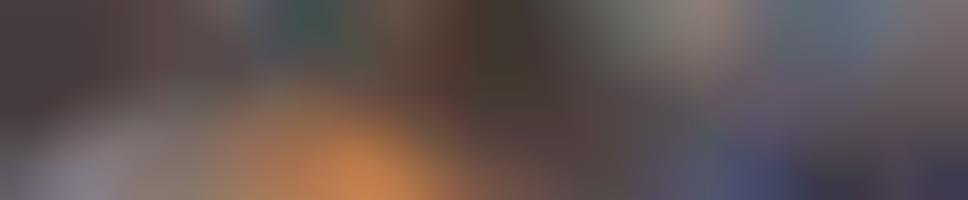 Vergaderlocatie Zeewolde | Vergaderruimte | Brasserie Zuiderzoet
