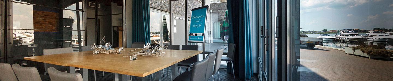 Zakelijk | Bedrijfsfeest | Brasserie Zuiderzoet