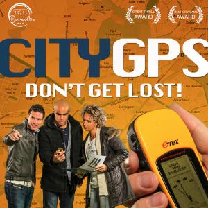 City GPS tocht | Bedrijfsuitje | Brasserie Zuiderzoet