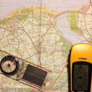 City GPS tocht | Personeelsuitje | Brasserie Zuiderzoet