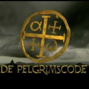 De Pelgrimscode | Teamuitje | Brasserie Zuiderzoet