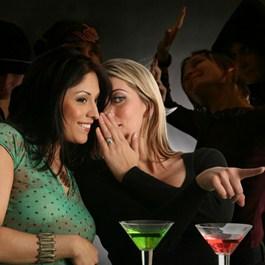 Gooische Vrouwen diner | Bedrijfsuitje | Brasserie Zuiderzoet
