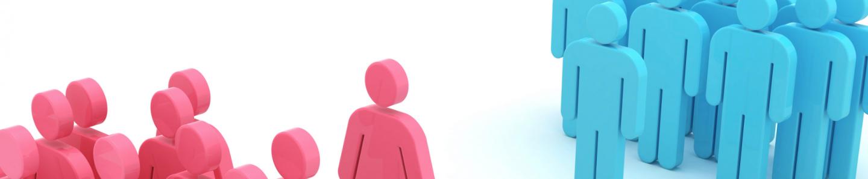 Mannen tegen de Vrouwen | Bedrijfsuitje | Brasserie Zuiderzoet