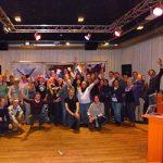 Teambuilding met informeel tintje| Brasserie Zuiderzoet