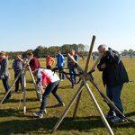 Top-10 redenen voor teambuilding | Brasserie Zuiderzoet