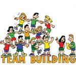 De 6 fouten van een teambuilding-dag | Brasserie Zuiderzoet