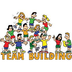 De 6 fouten van een teambuilding-dag   Brasserie Zuiderzoet
