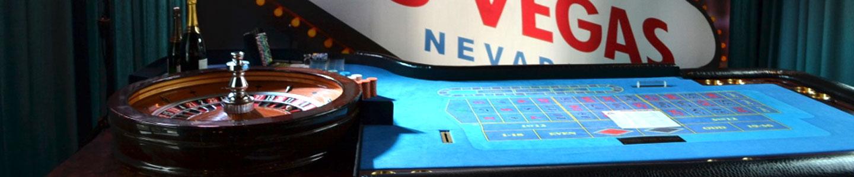 Bedrijfsuitje Casino Night | Brasserie Zuiderzoet