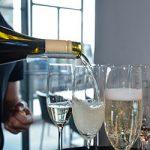 Brasserie Zuiderzoet biedt een golf aan zakelijk vertier!