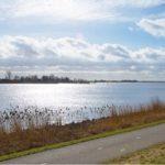 Ook fietsers en wandelaars van harte welkom bij Zuiderzoet! | Brasserie Zuiderzoet