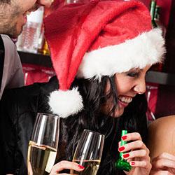 Het Kerst Mysterie - Hét uitje voor de kerstdagen!