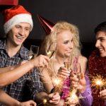 Drie tips voor een geweldige Kerstborrel | Brasserie Zuiderzoet