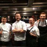 Vacature Sous Chef | Brasserie Zuiderzoet