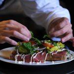 Nieuwe menukaart bij Zuiderzoet | Brasserie Zuiderzoet