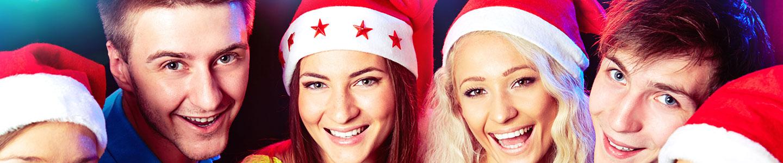 Ik hou van Kerst quiz | Brasserie Zuiderzoet Zeewolde
