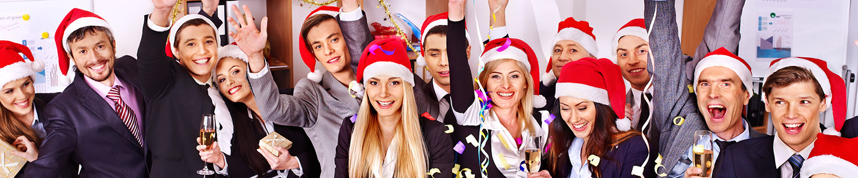 Kerstuitje bedrijf | Brasserie Zuiderzoet