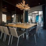 5 voordelen van extern vergaderen | Vergaderlocatie Brasserie Zuiderzoet