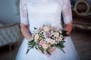 10 Gouden tips voor het uitzoeken van de juiste trouwjurk | Zuiderzoet