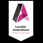 Zuiderzoet trotse partner van Locatie Amersfoort | Brasserie Zuiderzoet