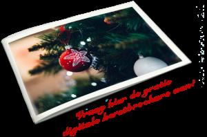 kerstbrochure-zuiderzoet