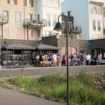 Teamdag DUO | Brasserie Zuiderzoet