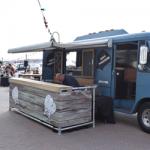 Foodtruck bedrijfsfestival   Brasserie Zuiderzoet